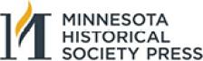 Minnesota Historical Society Press