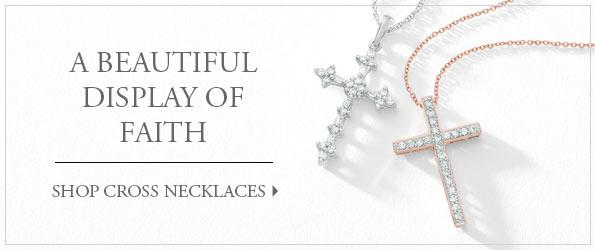 Shop Religious Jewelry