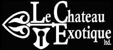 Le Chateu Exotique