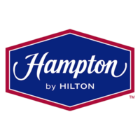 HamptonByHilton_Color2