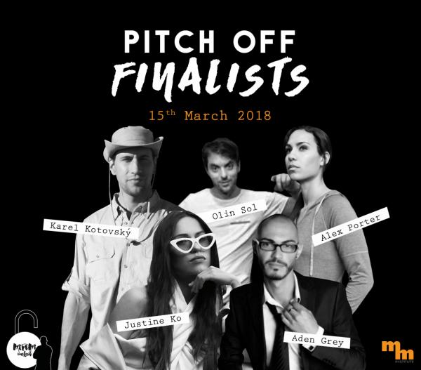mnm-unlock-pitch-off-finalists