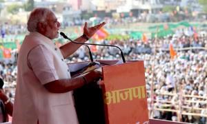 India develops nationwide anti-conversion regulation; VOM requests intercession