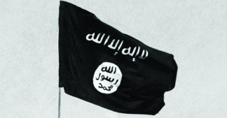 ISIS Continues Violence in Iraq During Coronavirus