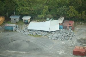 God is moving as people in PNG recover from earthquake