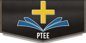 PTEE, The Program for Theological Education by Extension,