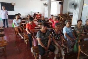 Millennial, post-Millennial Chinese Christians face persecution unprecedented in their lifetime