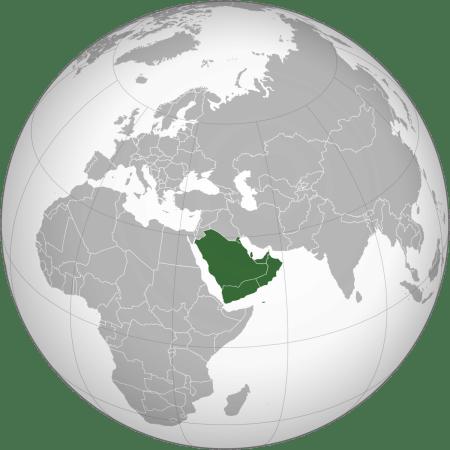 Yemen, Arabian Peninsula Fight Coronavirus