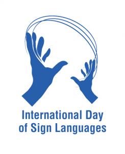 InternationalDayofSignLanguages_Logo