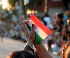 Of politics and persecution: why India's elections matter