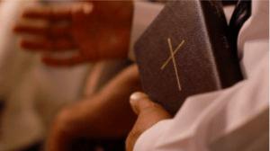 "Social Media will increase alternatives to be a ""social ambassador"" for Christ"