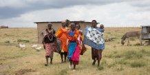 Teenage, Underage Pregnancy Spikes in Kenya