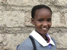 Kenya Hope Confronts Gender-based Violence with the Love of Jesus Christ and Prevention through Protection