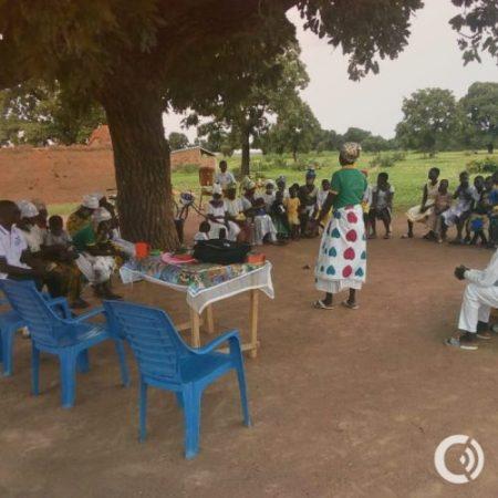 Muslim Herdsmen Increase Attacks on Christian Farmers in Nigeria