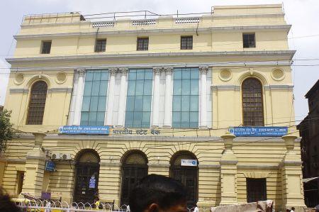 India's FCRA Amendments Problematic for Gospel Workers