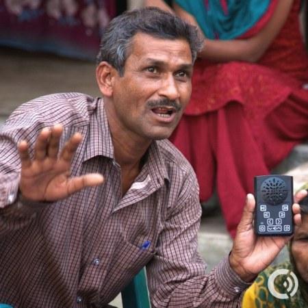 Coronavirus Cases Surge in India, People Still Fear Gathering to Worship