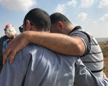 Violence Continues in Jerusalem Despite Gaza Ceasefire, Uncharted Ministries Praying Conflict will Turn Into Regional War