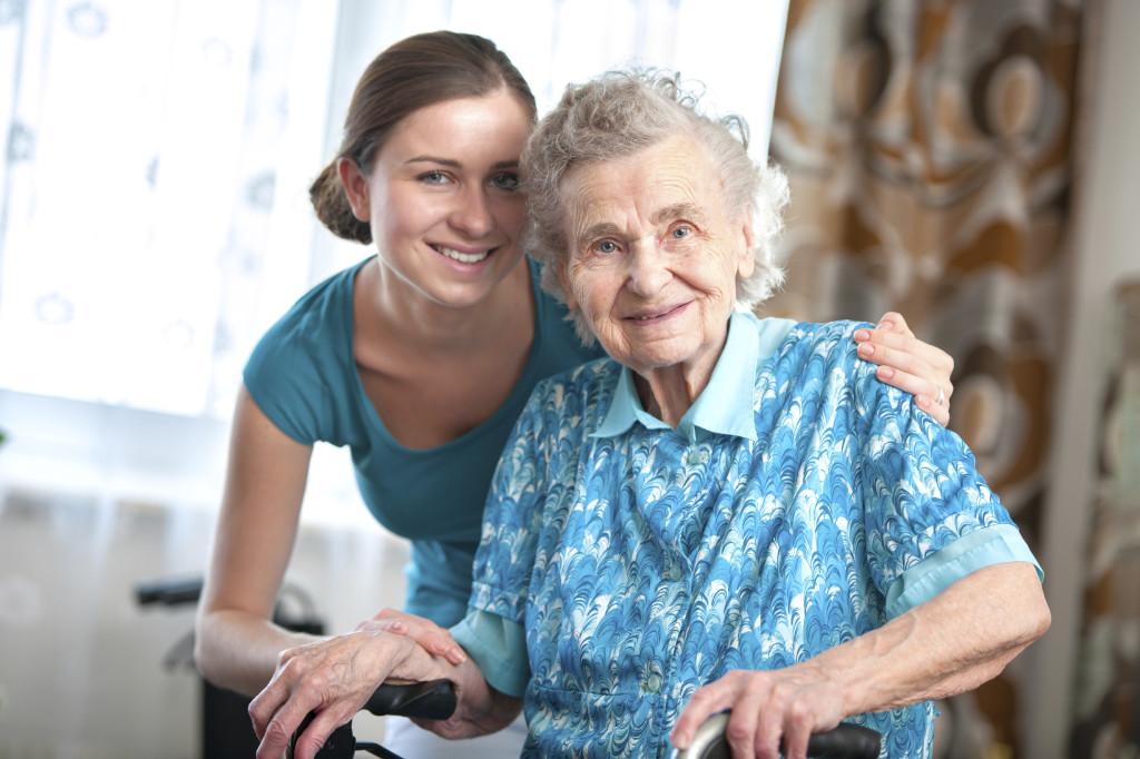 Jacksonville Black Seniors Singles Dating Online Website