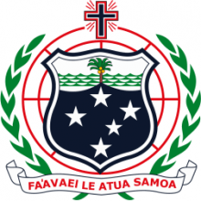 samoa_coat_of_arms