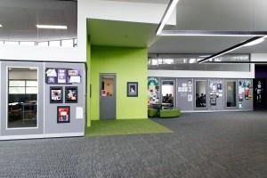 danae commercial 0096 - Book A School Tour