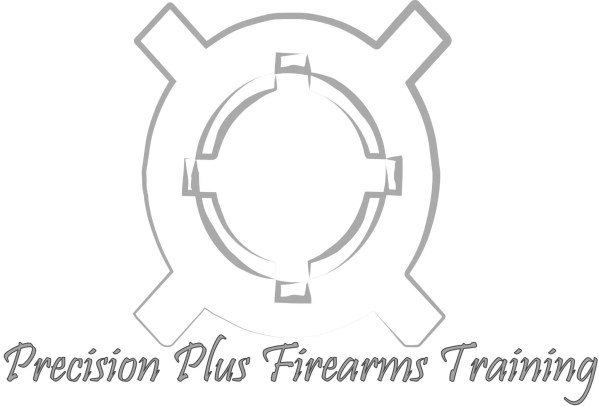Brush Logo