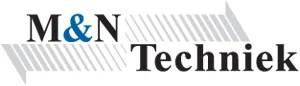 M&N Techniek