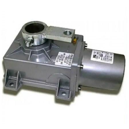 DEA GHOST 230V (losse motor)