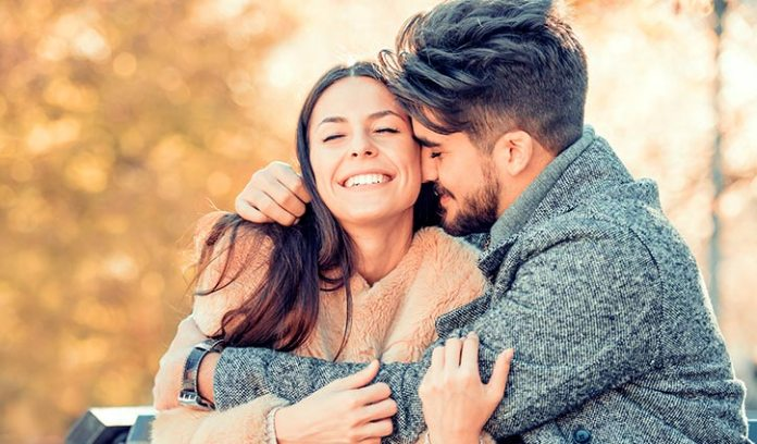 Resultado de imagen para protege a tu pareja