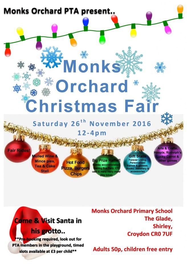 mopta-christmas-fair-2016