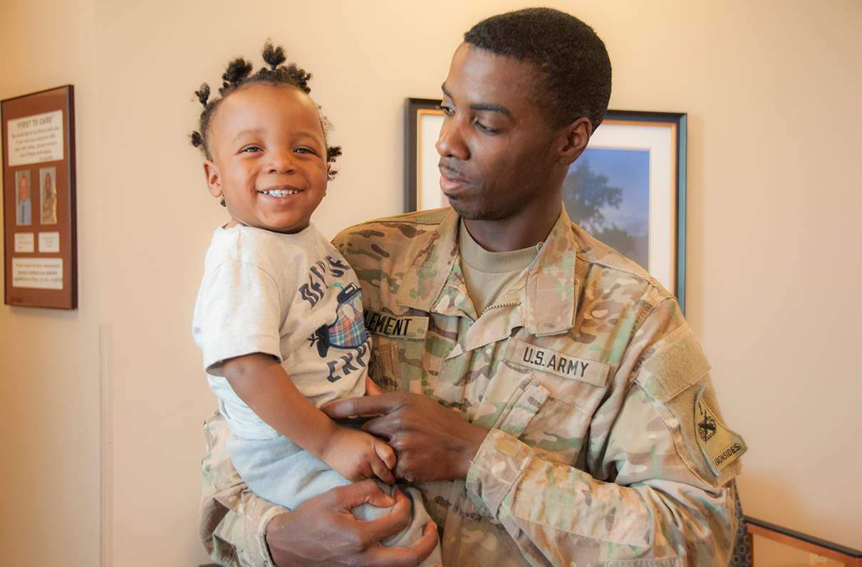 MOAA  TRICARE Updates Rules to Address Concerns About