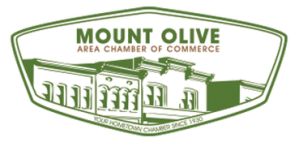 Mount Olive NC Chamber of Commerce