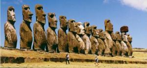 moai08