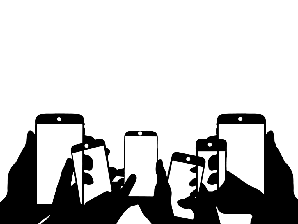 Bannière - Appli'addict, mon top 5