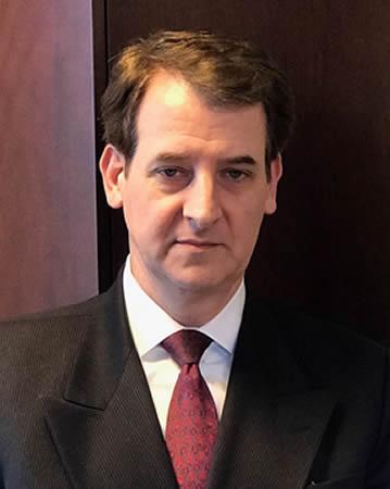 William Burton Profile