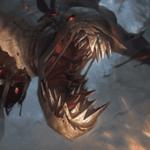 Fiddlesticks Guide :: League of Legends Fiddlesticks Strategy Build Guide on MOBAFire