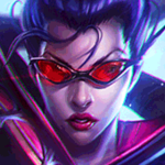 vayne guide league of