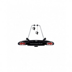 Portabicicletas Thule 928 EuroClassic G6 LED (2 bicis/13