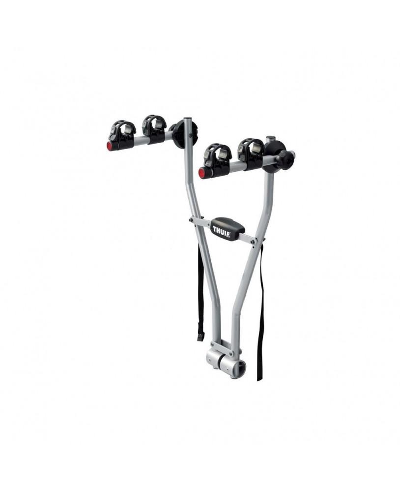 Portabicicletas Thule 970 Xpress (2 bicis)