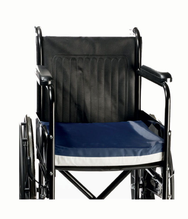 gel cushion for chairs used chair covers and sashes wheelchair cushions mobb home health care