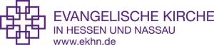 Evangelische Kirche in Hessen und Nassau (EKHN)