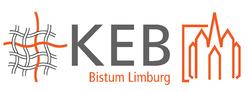 Katholische Erwachsenenbildung Frankfurt (KEB)