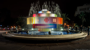 TLVSpot-Tel-Aviv-Wonders-Fire-and-Water-Fountain-0101
