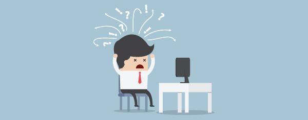 webdesigner-mistakes