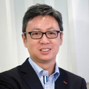 Arthur Chow