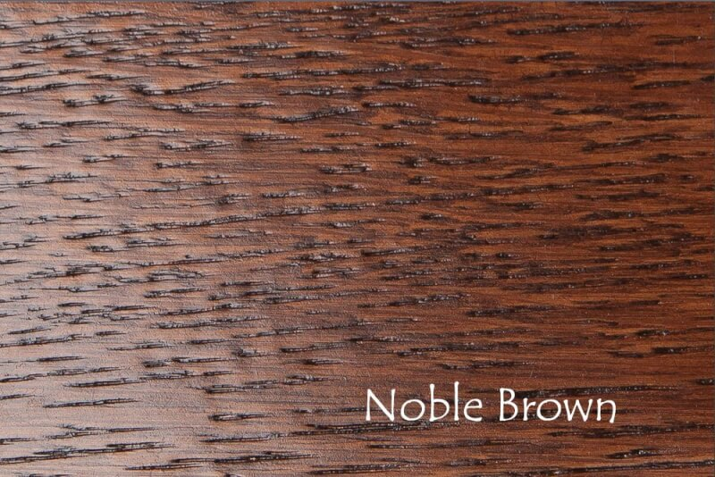 Noble Brown