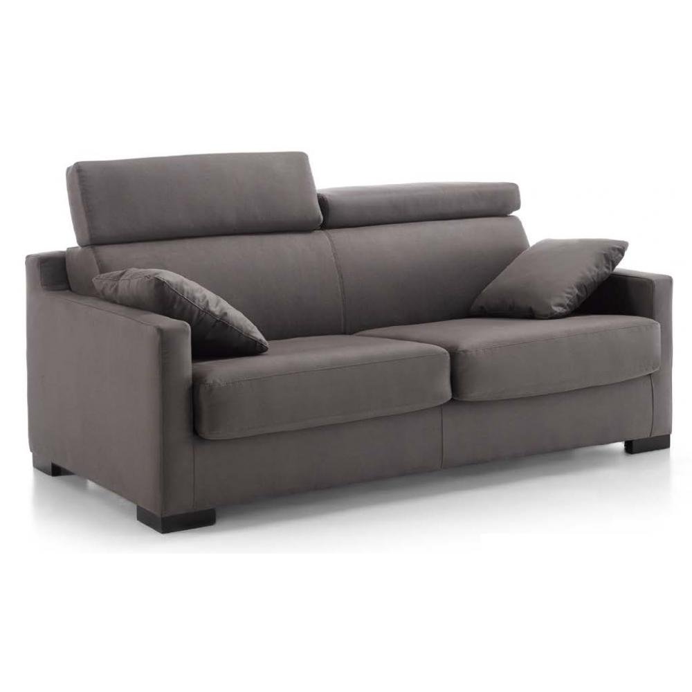 sofa cama chaise longue sistema italiano jedd fabric reclining sectional reviews mia mobelfy imagen 1