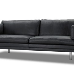 Eilersen Sofa Baseline M Chaiselong O Fit Sectional Covers Juul By Kob Sofaer Hos Mobelgarden Marslet Model 953 Design Jens