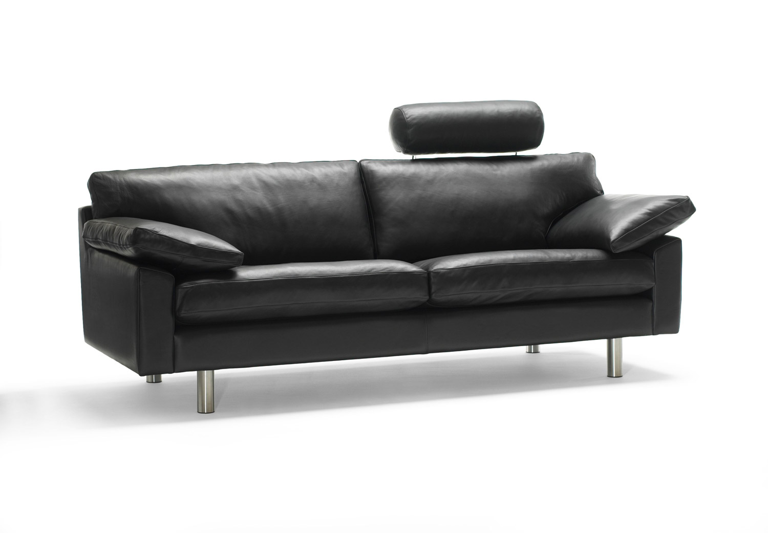eilersen sofa baseline m chaiselong sectional sofas in houston tx udsalg