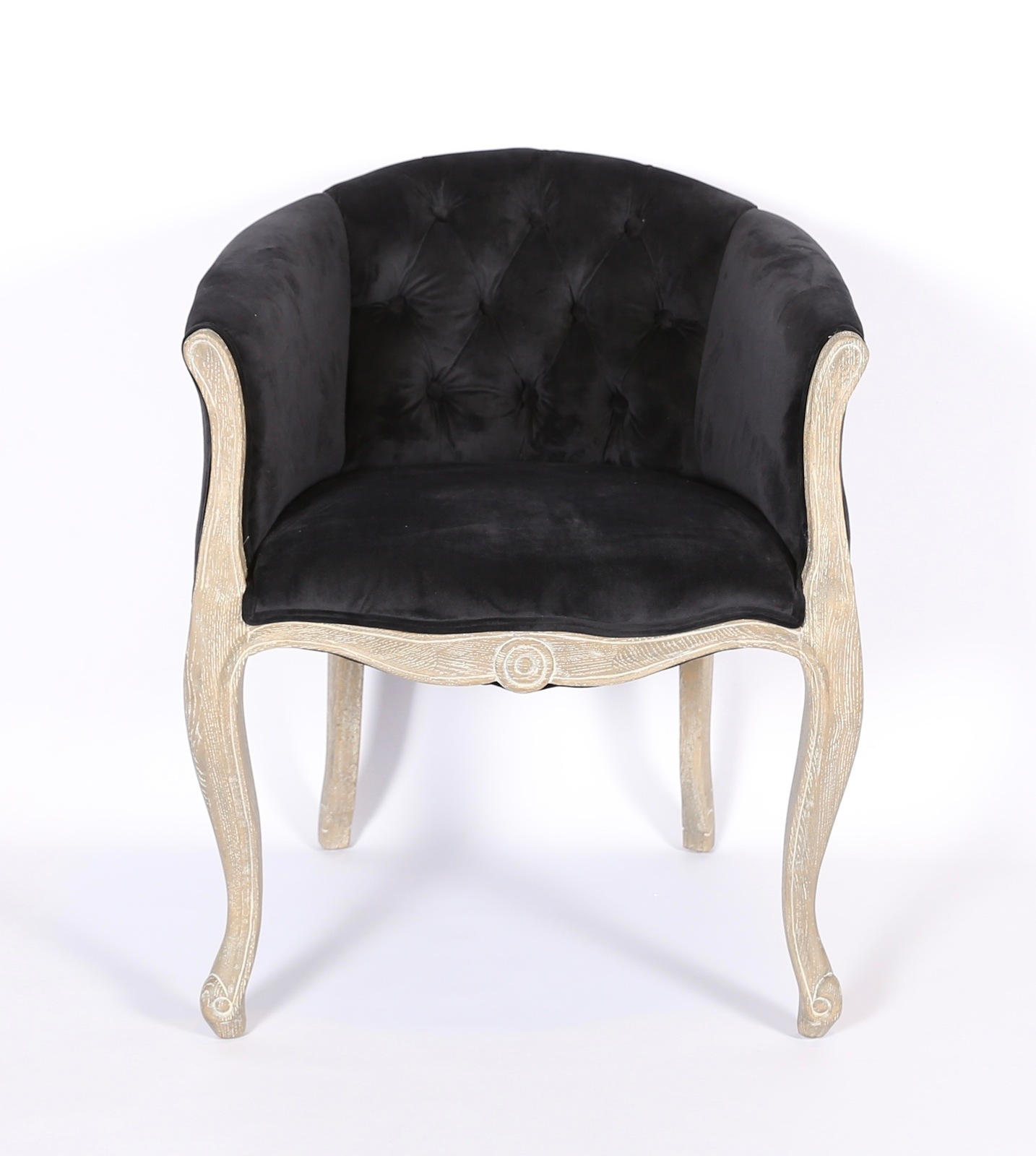 canvas chair covers brisbane upholstered dining chairs uk occasional lounge furniture