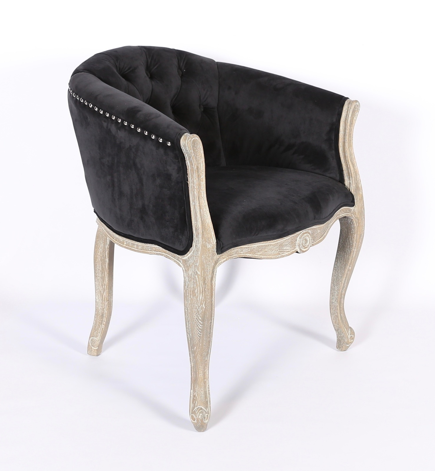 traditional occasional chairs wedding for sale chair lounge furniture brisbane