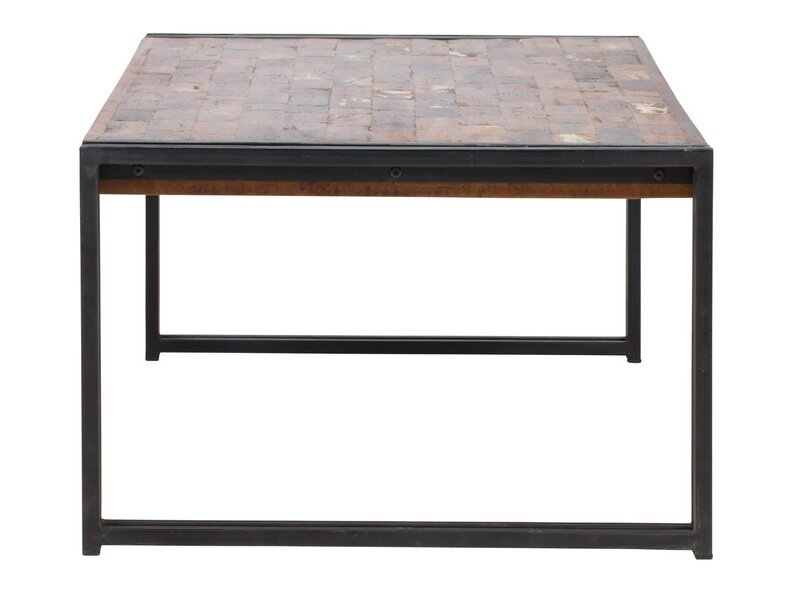 mobelo furniture subscription